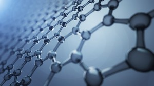 How graphene could change billions of lives