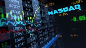 Nasdaq looks beyond stocks and bonds