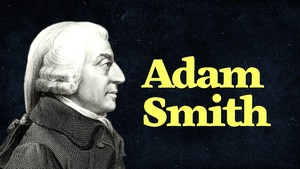 Relearning the rules of Adam Smith
