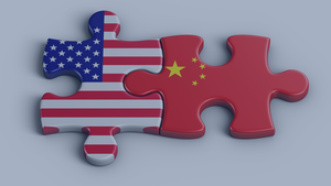 Protectionism in Practice: examining the economic impact of tariffs