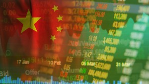 Will regulatory reform become a China investor's biggest opportunity?