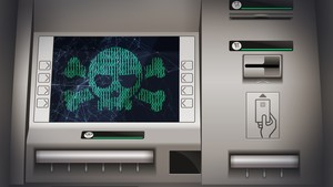 Death of the ATM?