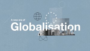 Globalisation: Is this the end?